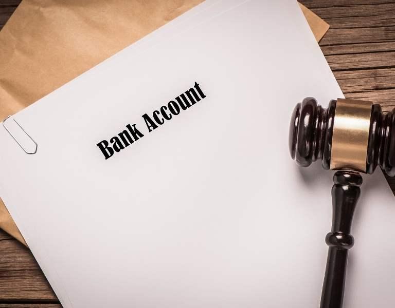 bank settlement