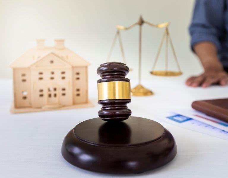 law firms in abu dhabi